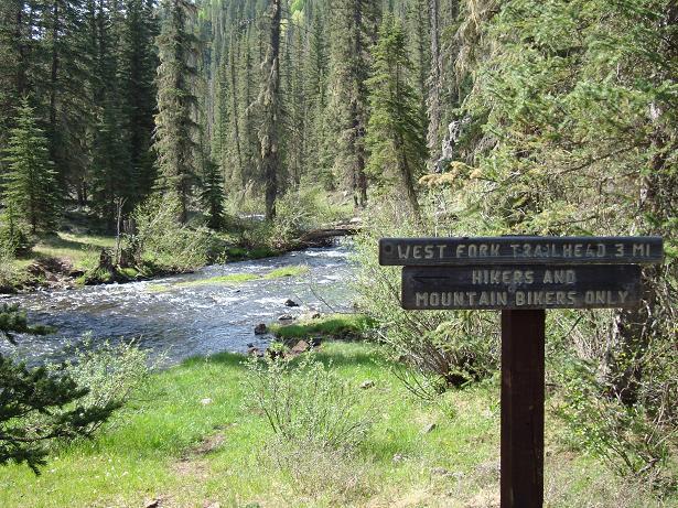 Big Lake, Thompson Trail-west-fork-th-mtbr.jpg