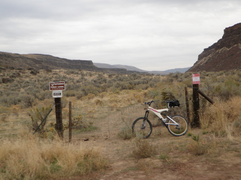 Moses Lake Area Trails-west-3-devils-trail_a.jpg