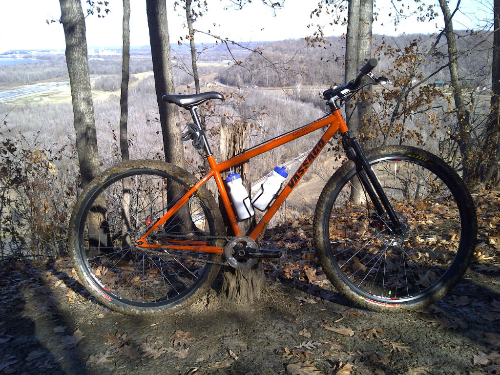 Post pics of your FULLY RIGID SS 29er-west-point-20110102-00118.jpg