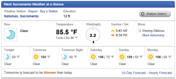 But,-west-sac-weather-snip.png