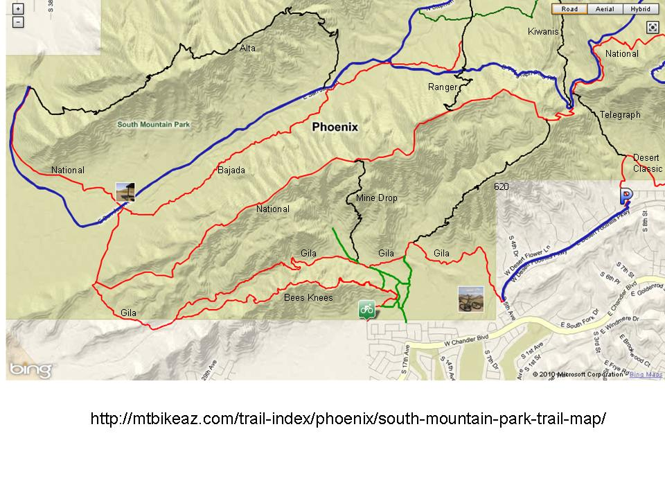602-west-somo-bargsman-map.jpg