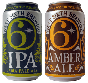 Name:  west_sixth_cans.jpg