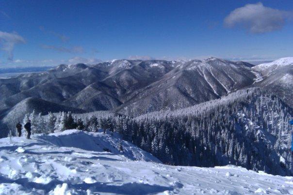 Ski or MTB?!?!  Tough Choices-westbasinridgeview.jpg