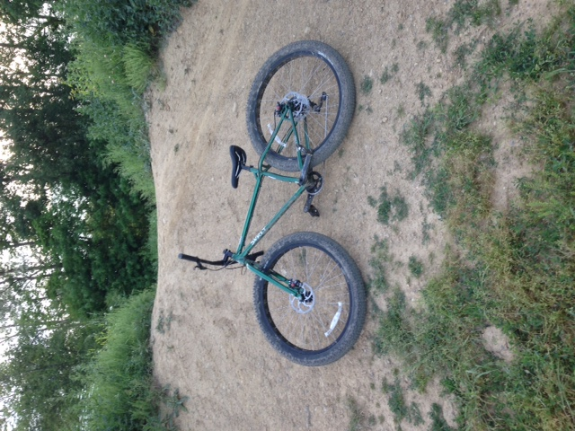 What did You do today on your mountain bike?-westdirt11.jpg