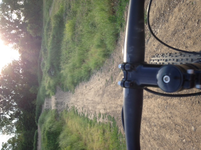What did You do today on your mountain bike?-westdirt12.jpg