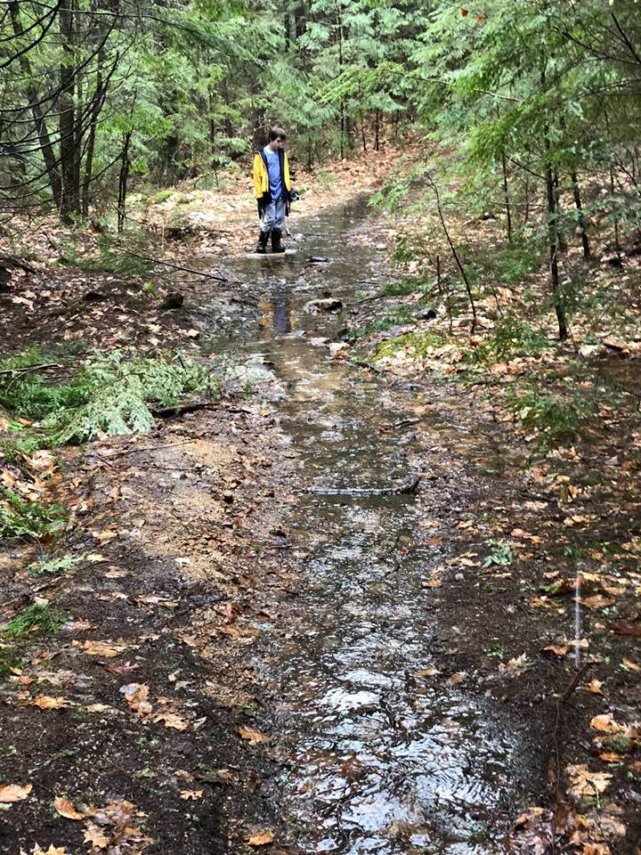 Early Spring Riding Conditions 2018-westline.jpg