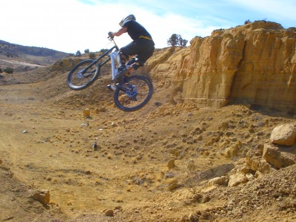DH/FR stoke, lil drop for you from Sat.-westside2.jpg