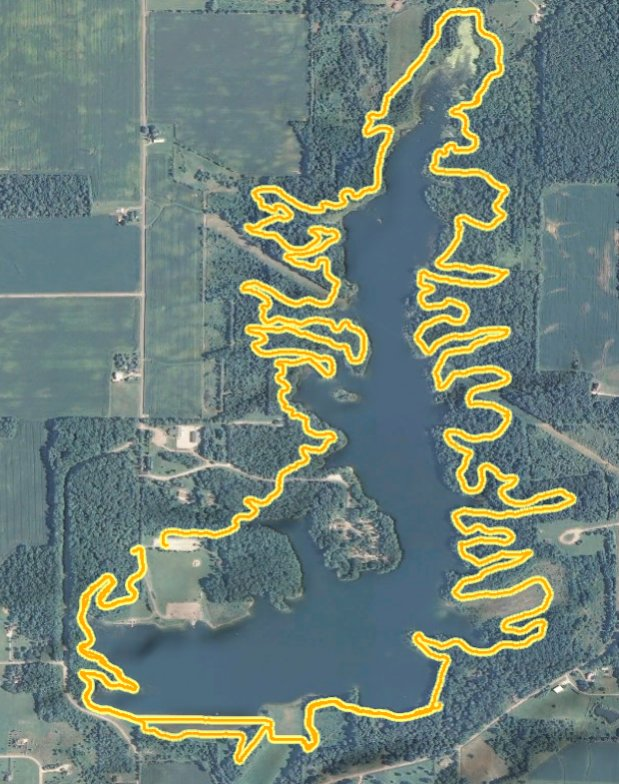 Combined tracks in topofusion and garmin breaks it up again-westwood2.jpg