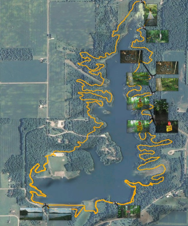 Combined tracks in topofusion and garmin breaks it up again-westwood3.jpg