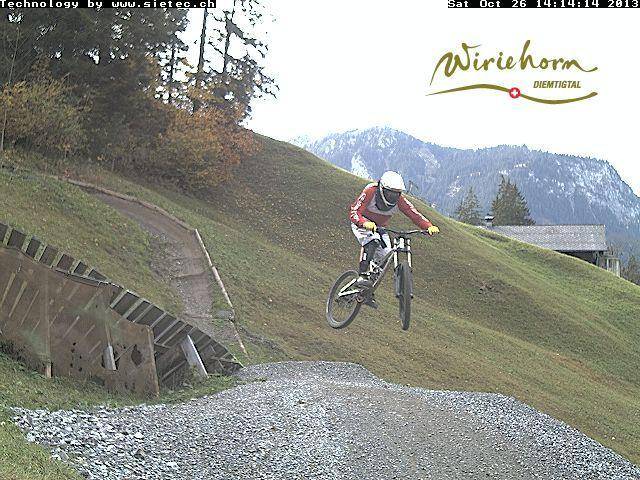 2013 Jedi Builds-wetter-webcam-diemtigen-wiriehorn-11168_13827896612.jpg