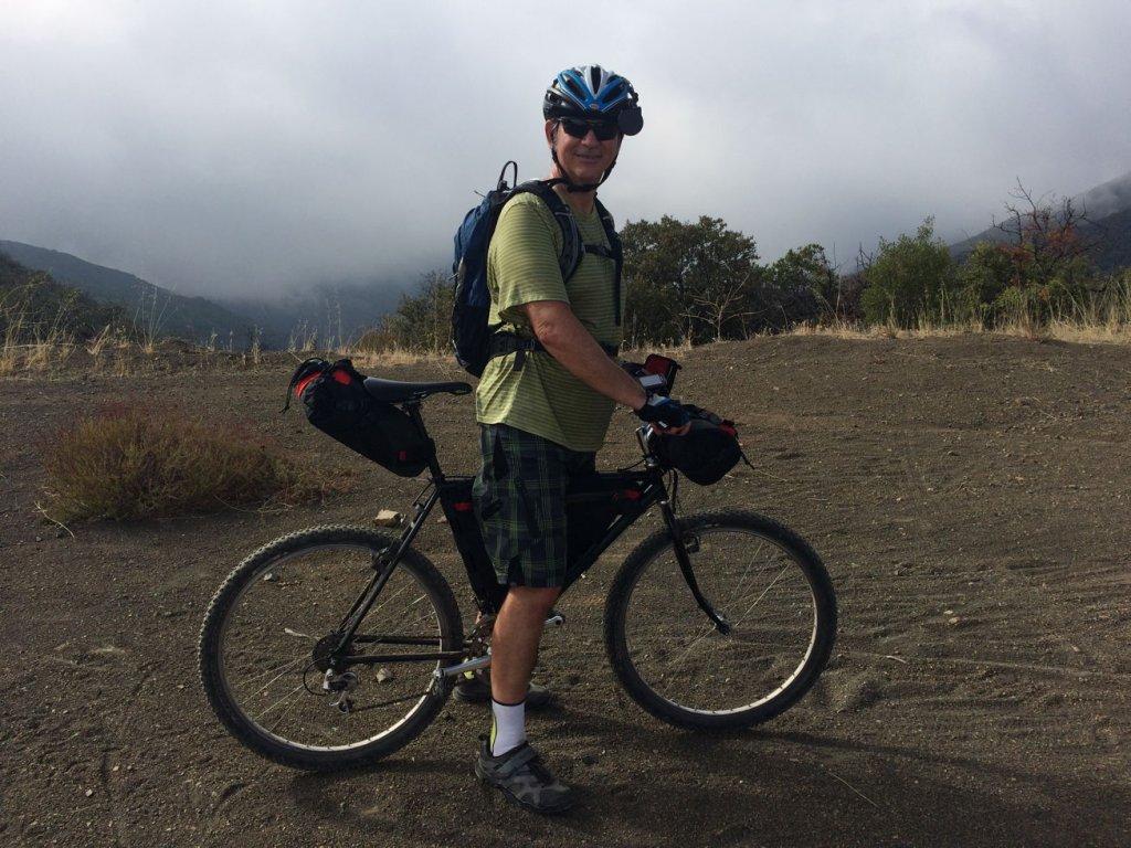 Old riders, old bikes.-wfcromero.jpg