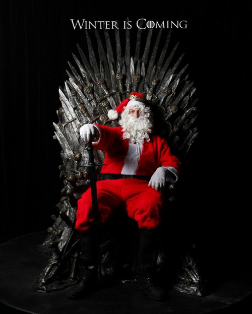 Ho Ho Ho!-wfl0fhk.jpg
