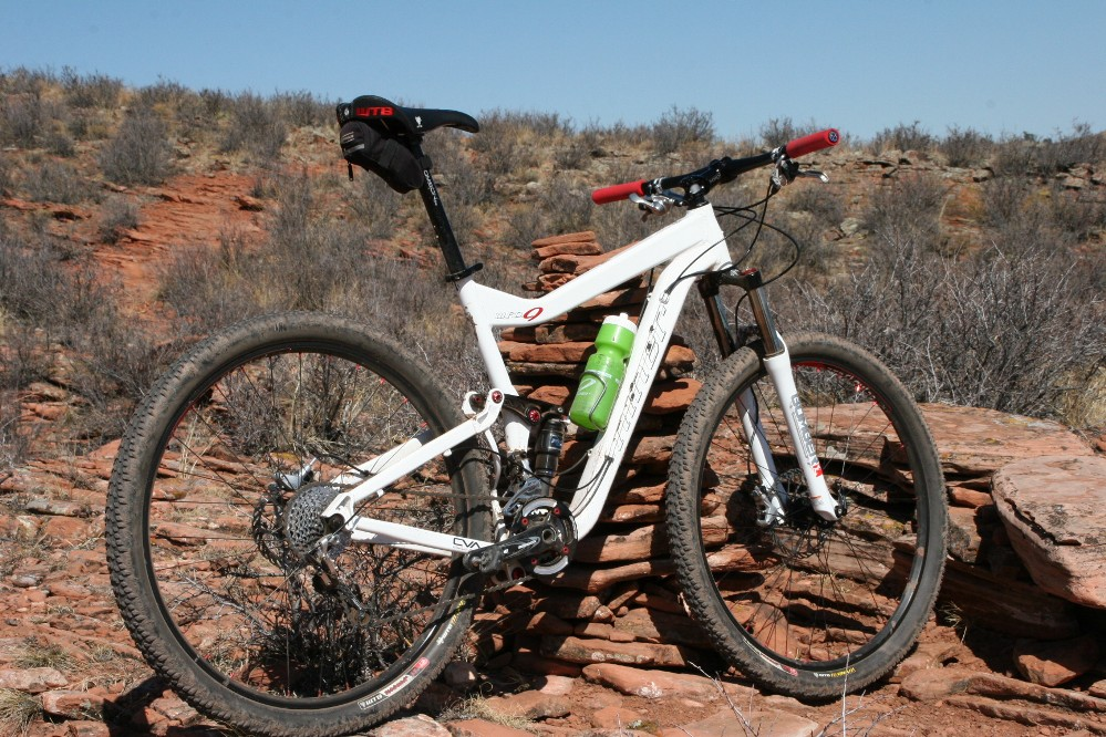 Lets see some of bikes that the staff members at Niner Bikes ride...-wfo9-b1.jpg