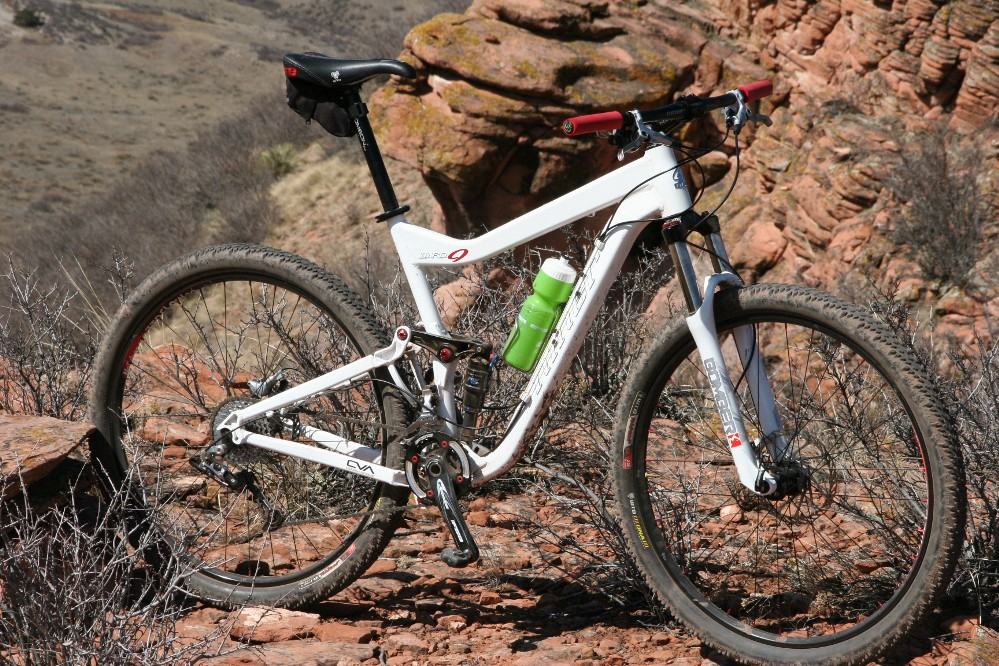 Lets see some of bikes that the staff members at Niner Bikes ride...-wfo9-b2.jpg