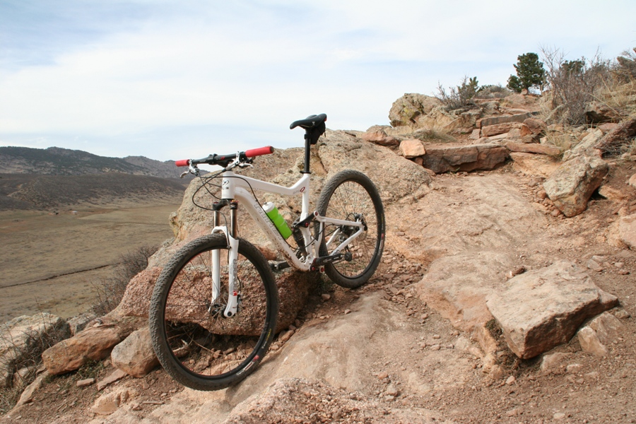 Lets see some of bikes that the staff members at Niner Bikes ride...-wfo9-b3.jpg