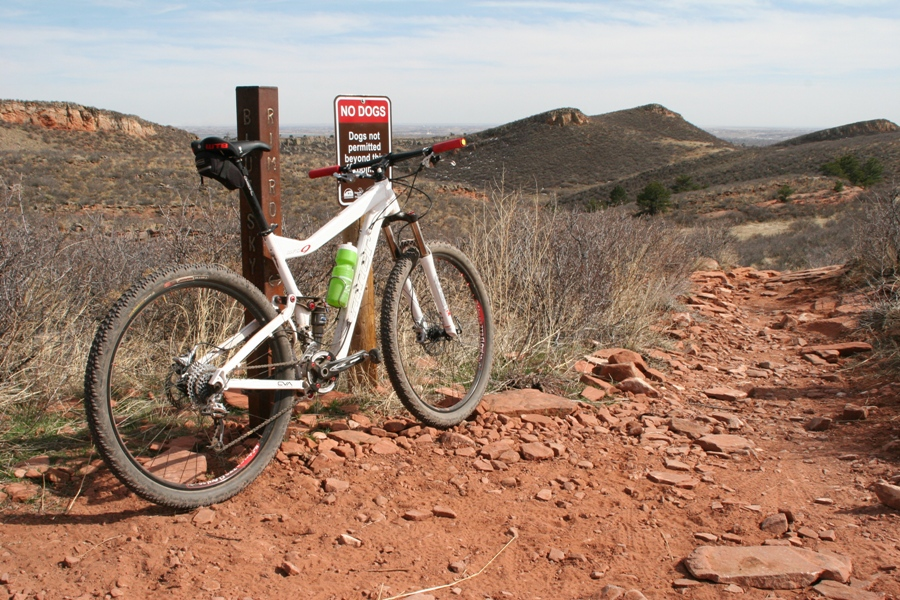 Lets see some of bikes that the staff members at Niner Bikes ride...-wfo9-b4.jpg