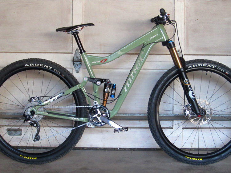 Lets see some of bikes that the staff members at Niner Bikes ride...-wfo_jordan.jpg