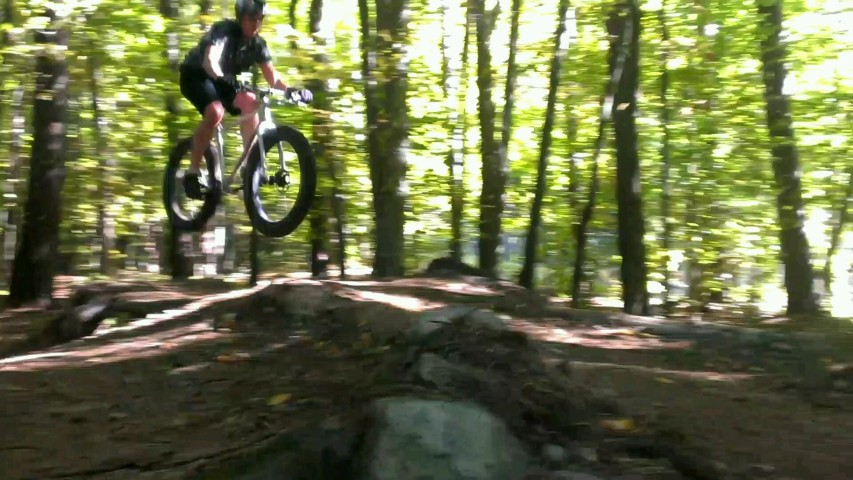 Fat Bike Air and Action Shots on Tech Terrain-wft8pqb.jpg