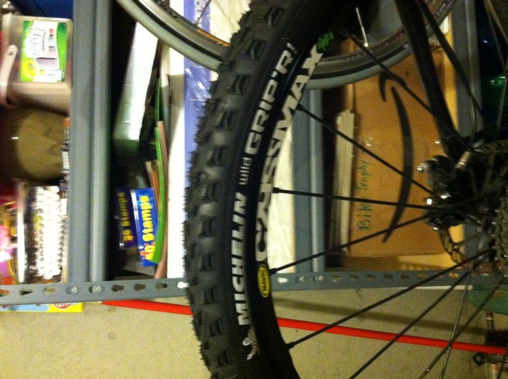 Michelin Wild Grip'r 2 updates anyone?-wg1.jpg