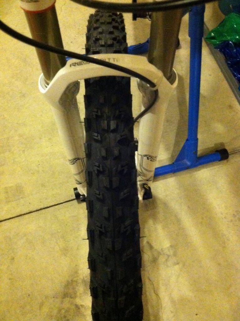 Michelin Wild Grip'r 2 updates anyone?-wg4.jpg