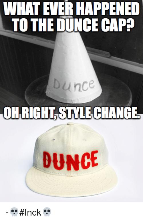 50+ Joke Thread-whatever-happened-dunce-cap-dunce-ohright-style-change-13877565.png