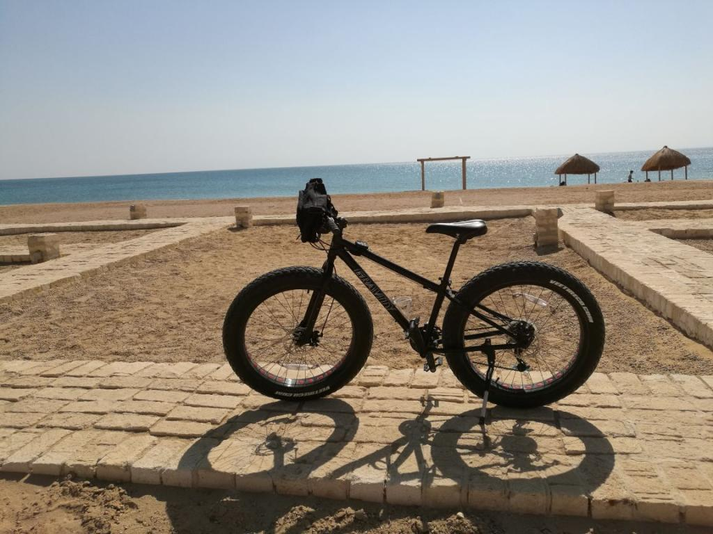 Pedaling on Loose Sand-whatsapp-image-2017-03-27-6.24.47-pm.jpg