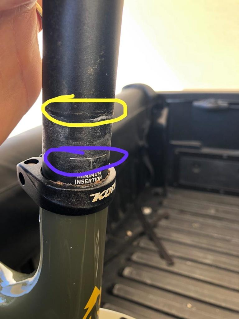 Is the frame cracked?-whatsapp-image-2020-08-18-08.56.11.jpg
