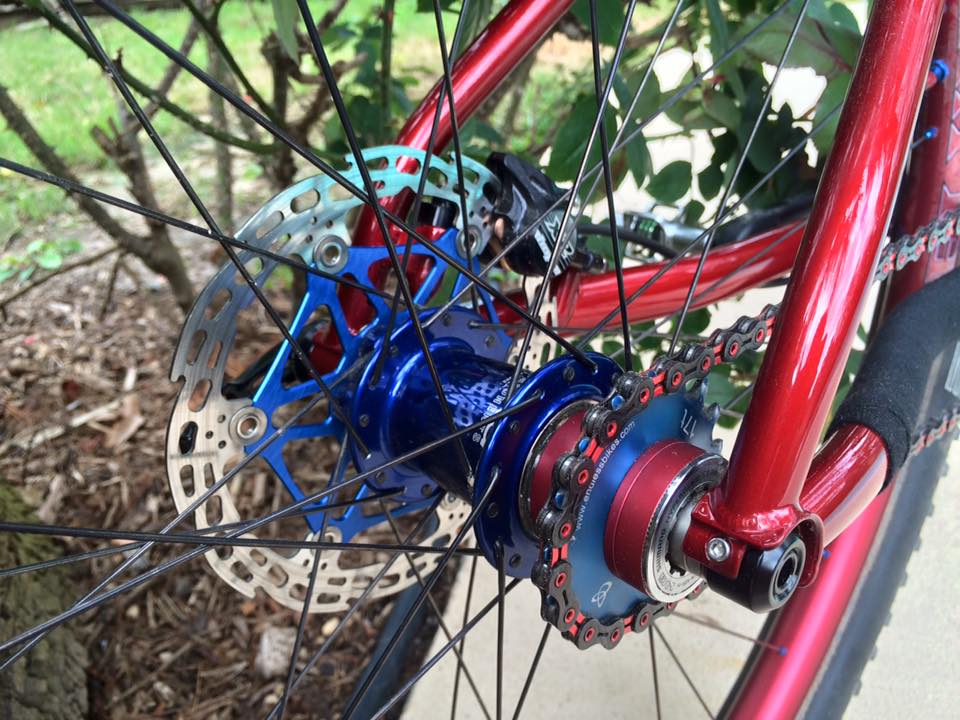 Lets see some blinged out wheelsets..I9,CK,Hope..anything goes!-wheel.jpg