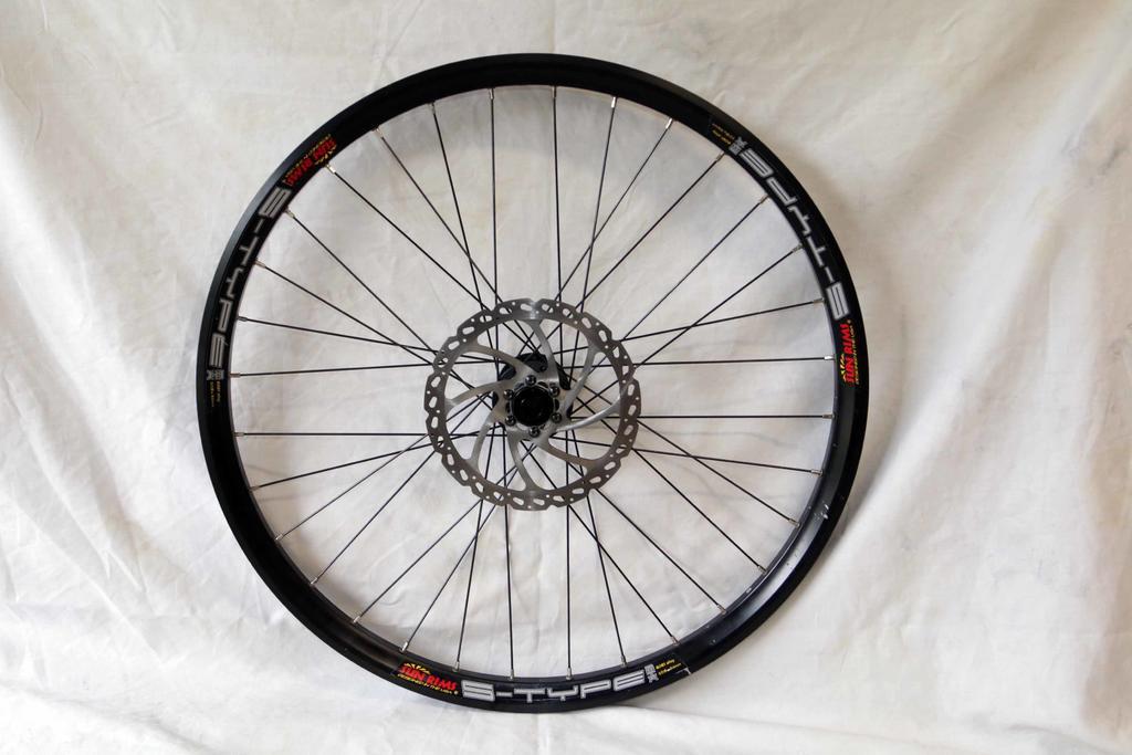 """New 26"""" bike built-wheel.jpg"""