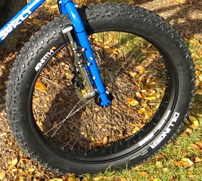 Son 135mm hub dynamo!-wheel.jpg