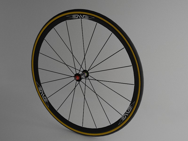 3D bicycle and frame design-wheel1.jpg