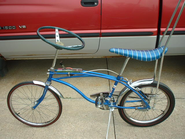 Rest in Peace Al Fritz - Inventor of the Original Schwinn Sting-Ray-wheel1.jpg