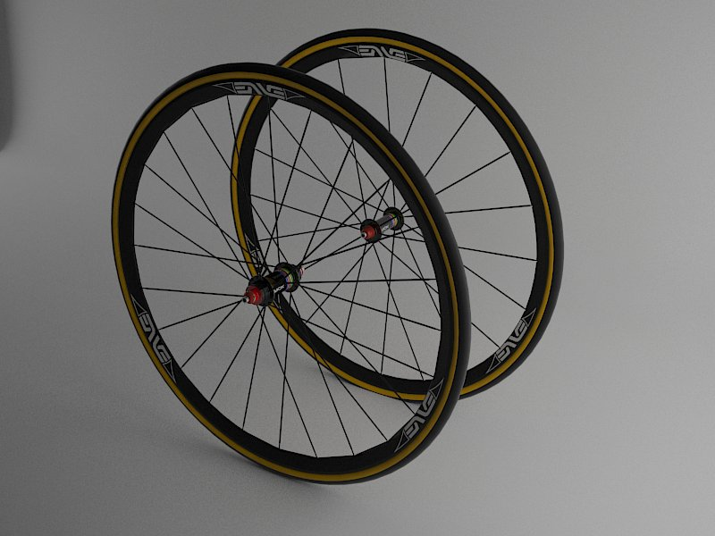 3D bicycle and frame design-wheel2.jpg