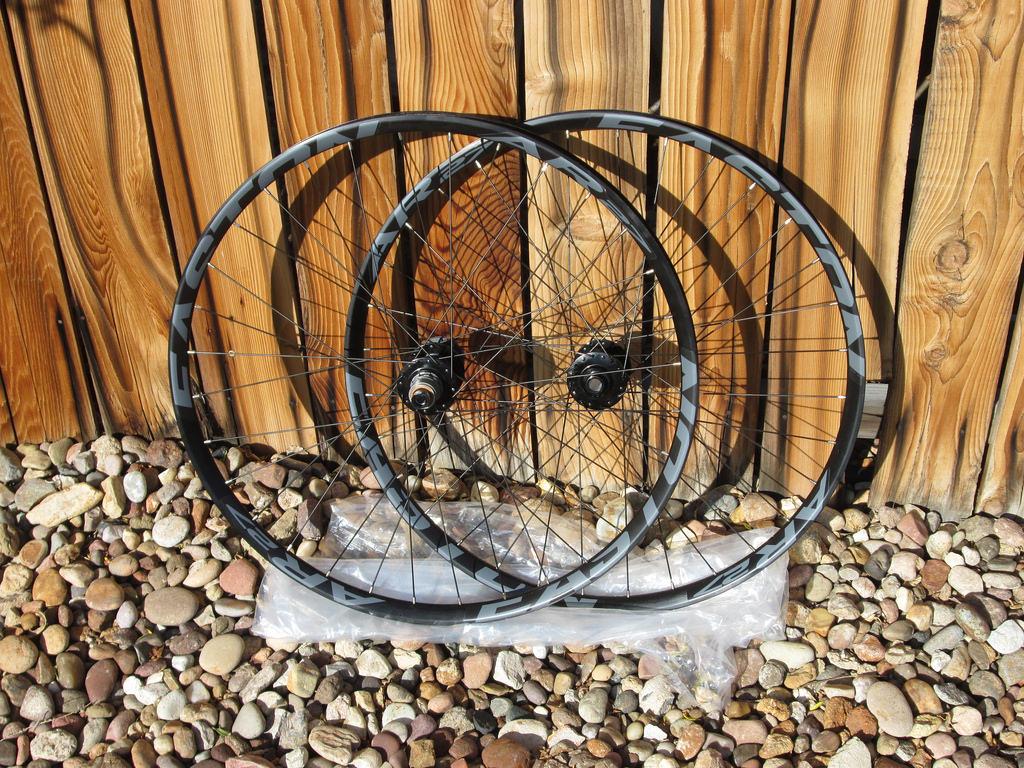 The Water Cooler-wheel3.jpg