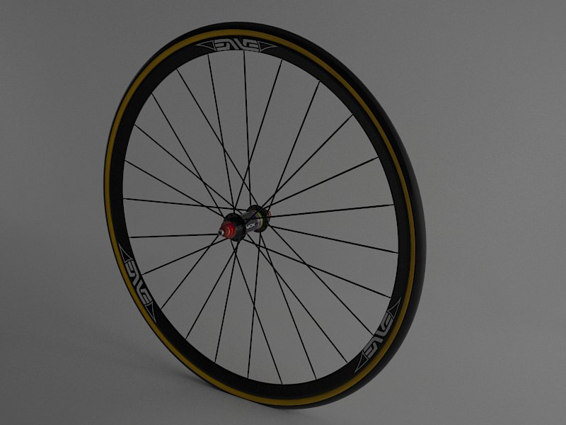3D bicycle and frame design-wheel3.jpg