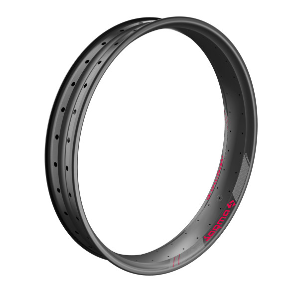 100mm Sarma Carbon Rim-wheel_100_1-600x600.jpg