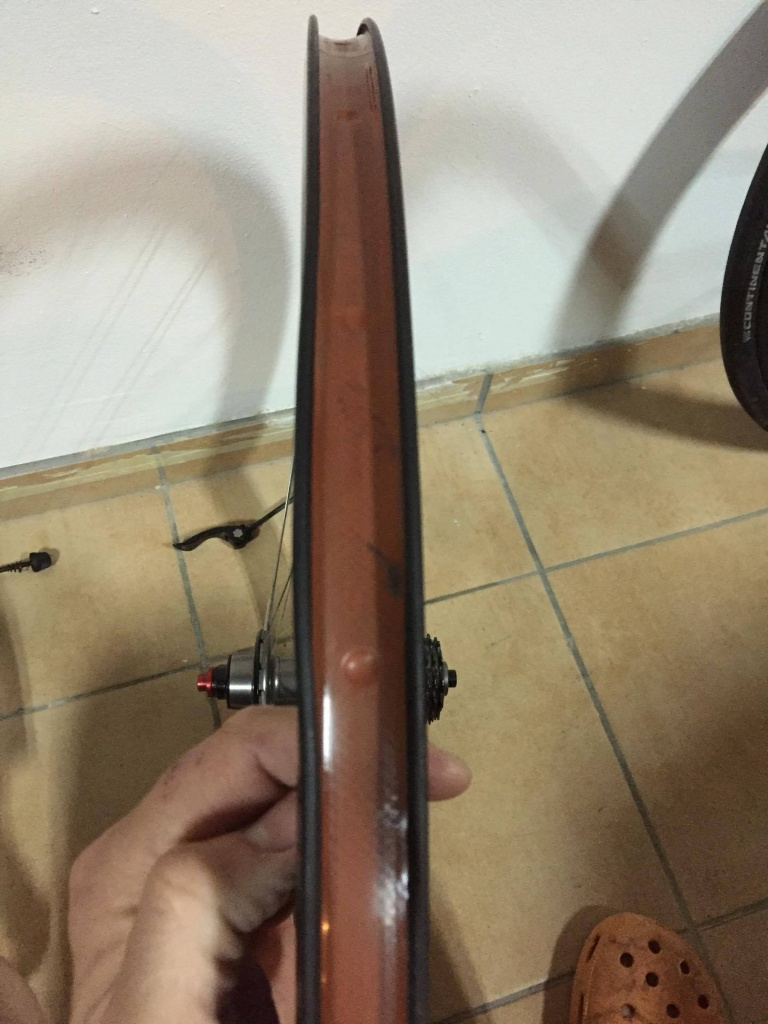 Light-Bicycle fake warranty (problem with carbon rims)-wheel_2.jpg