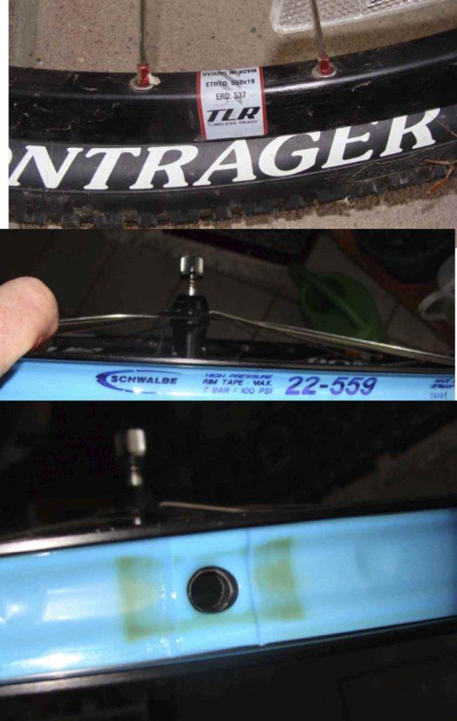 Trek Tubeless Setup-wheel_strip.jpg