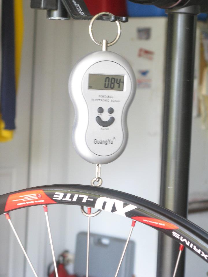 650b front wheel recommendations-wheel_weight.jpg