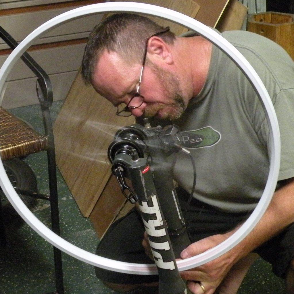 Wheelbuilding resources-wheelbuilding-square-copy.jpg