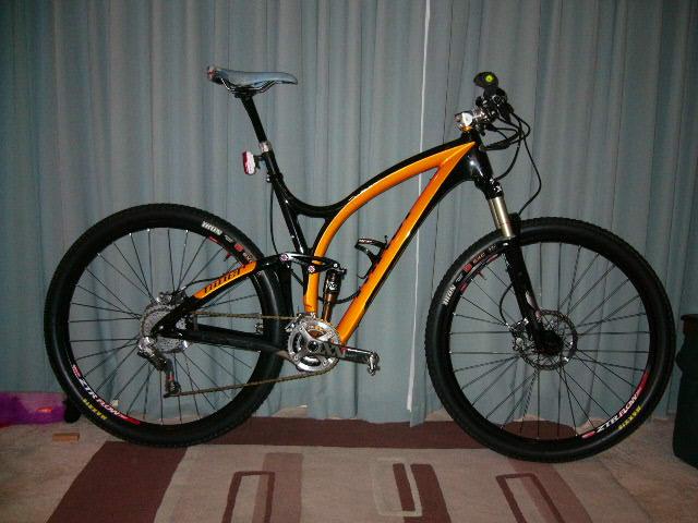 RDO pics!-wheels-002.jpg