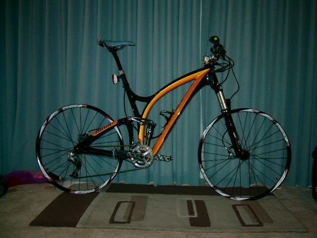 RDO pics!-wheels-004.jpg