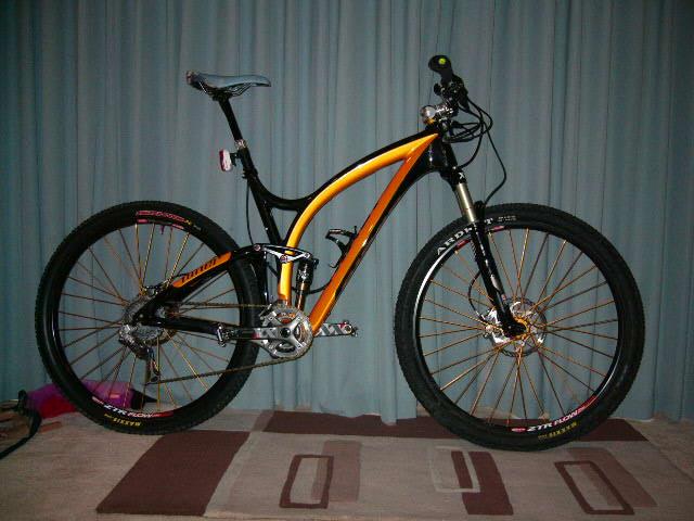 RDO pics!-wheels-005.jpg