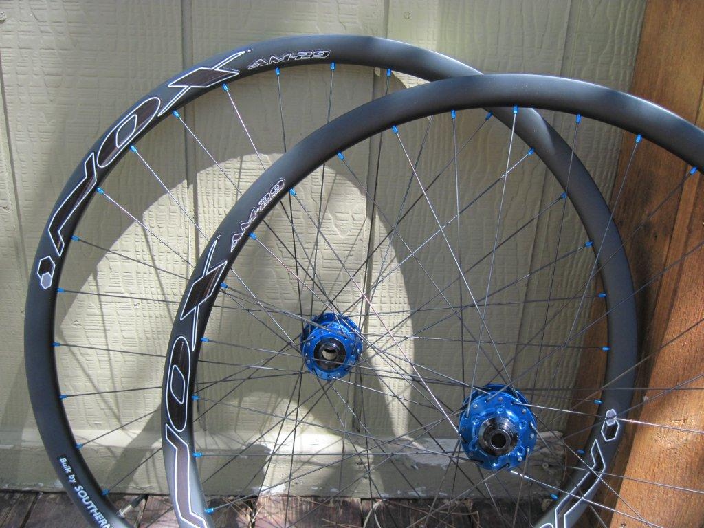 NOX Composites?-wheels-175.jpg