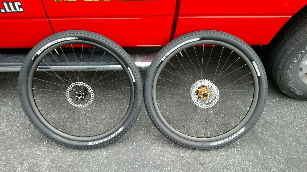 KTM Scarp build-wheels.jpg