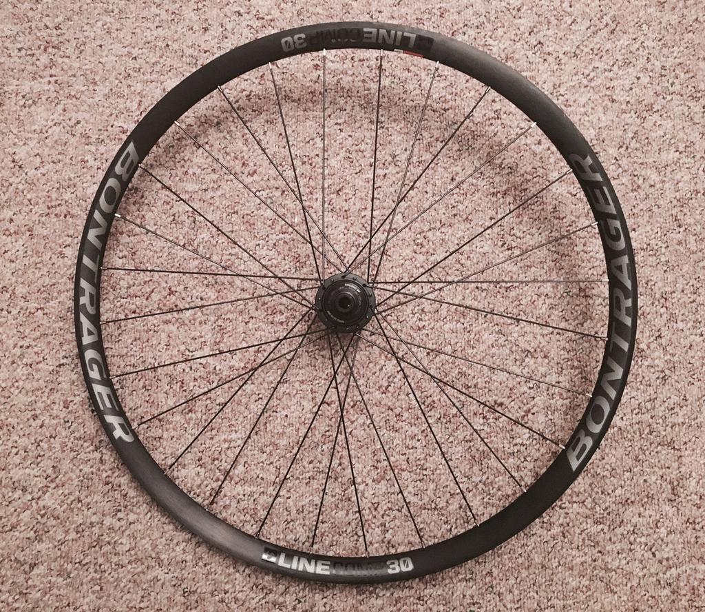 Score of the Day-wheels.jpg