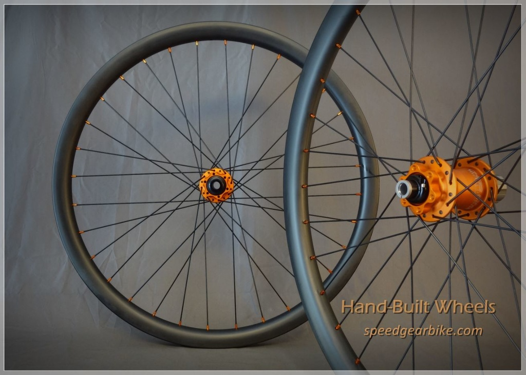 Post a PIC of your latest purchase [bike related only]-wheels.jpg