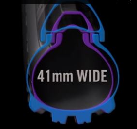 Name:  wheels.JPG Views: 4595 Size:  15.1 KB