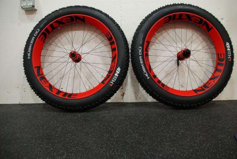 Nextie-Bike carbon rims-wheels.jpg