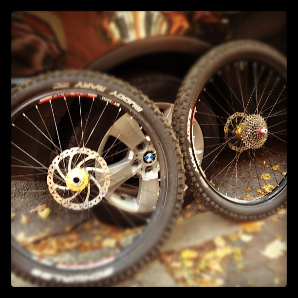 A different kind of Bike Porn-wheels.jpg
